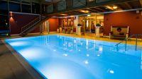 Hotel Sommer Wellness & SPA - Fssen - 4 Sterne Hotel