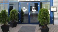 astral'Inn Hotel & Restaurant - Leipzig - 3 Sterne Hotel