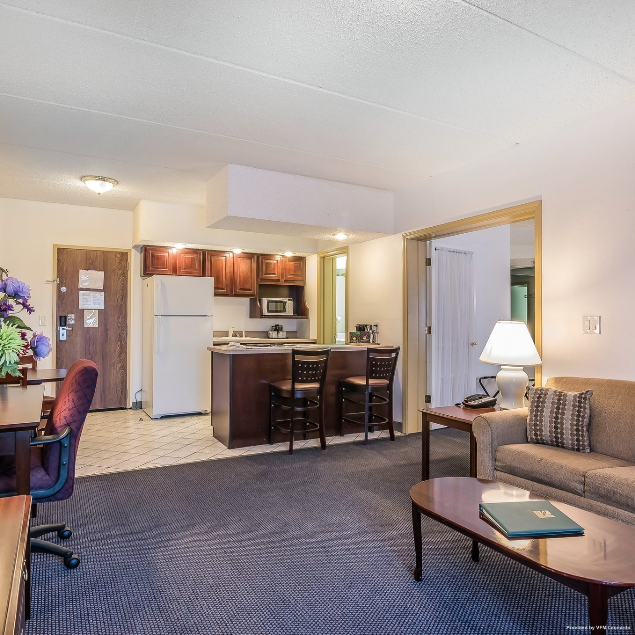 Quality Inn And Suites Albany Airport Usa Bei Hrs Mit Gratis Leistungen