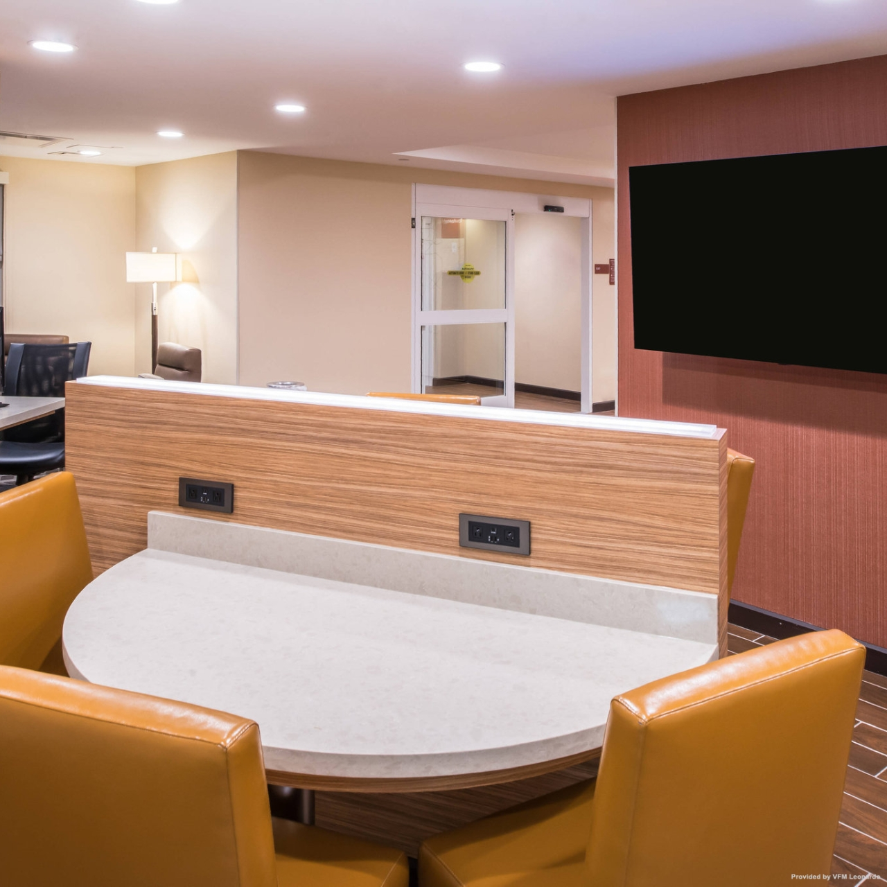 Hotel Towneplace Suites Ontario Chino Hills United States Of America At Hrs With Free Services