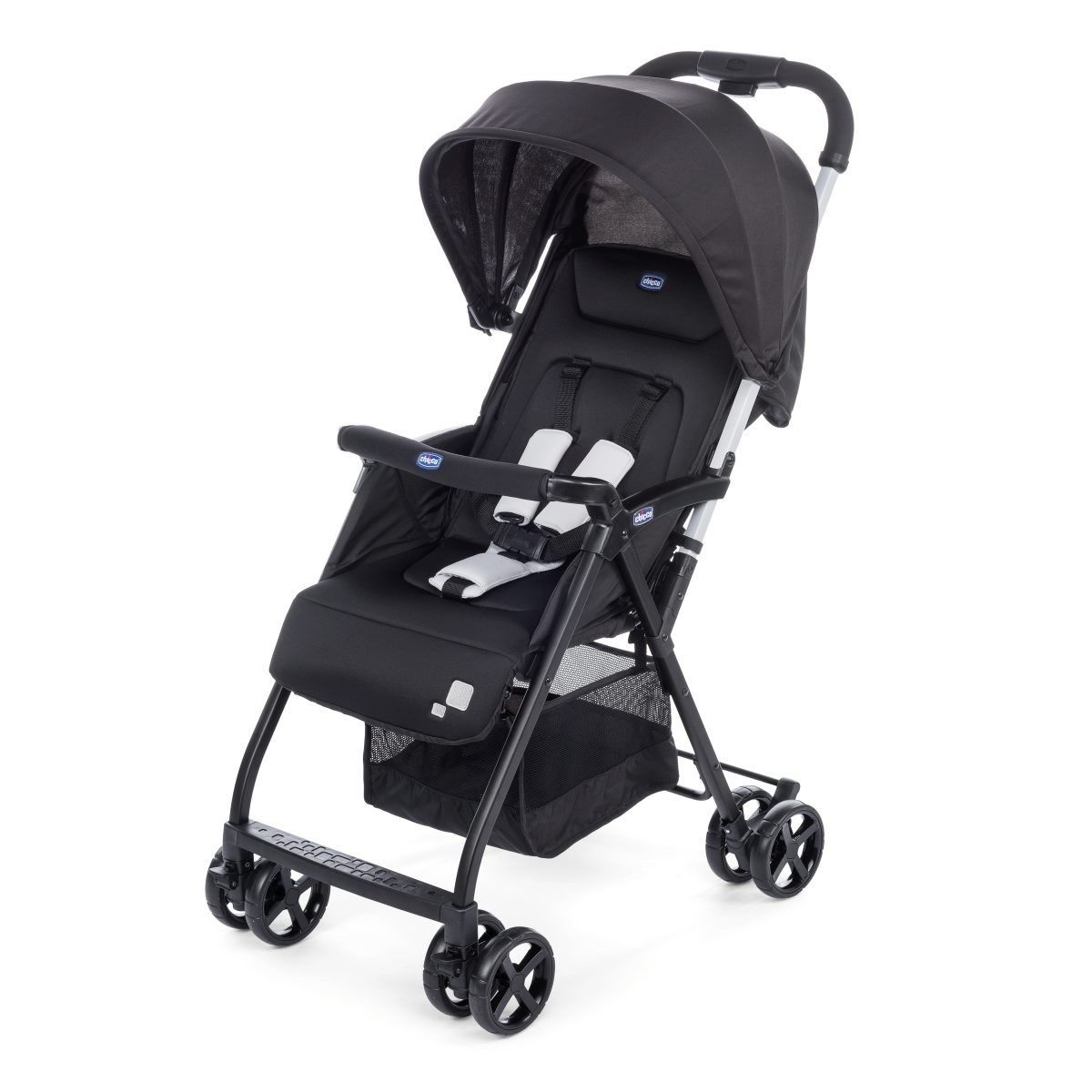 Chicco Kinderwagen 3 In 1 ᐈ Chicco Ohlalà Best Price Technical Specifications