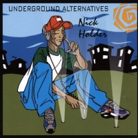Buy Nick Holder Mp3 Download