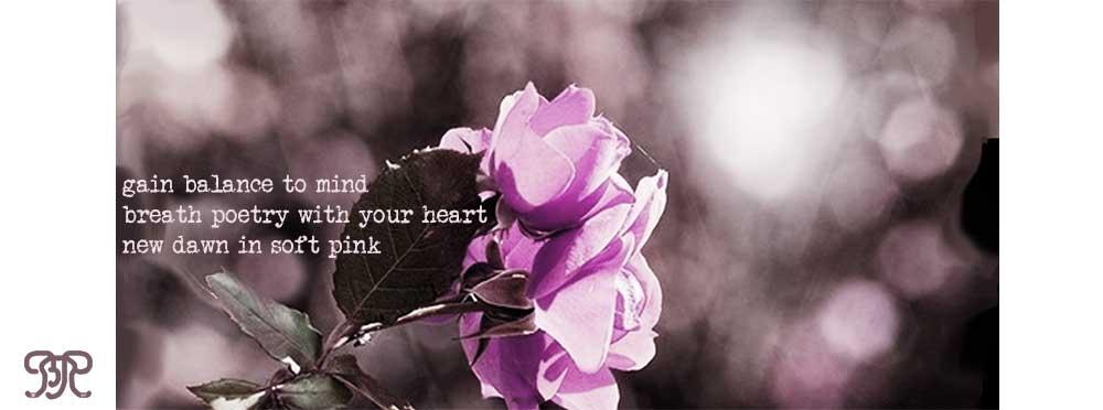 #haiku – Breath poetry