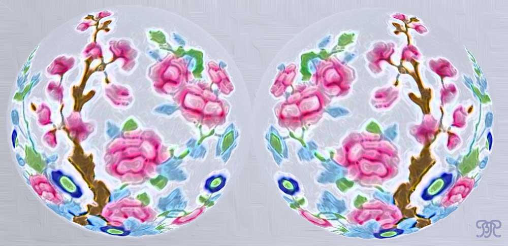 #haiku – Lotus