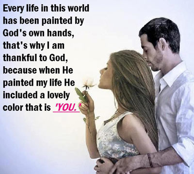 Thankful Wallpaper Quotes Romantic Love Quotes Pictures Gallery For Couples Foto 4