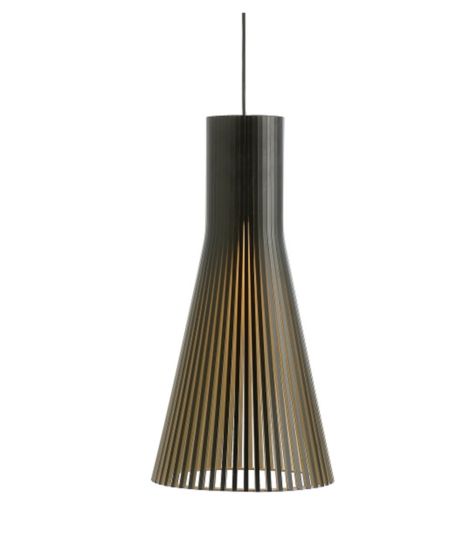 Suspension Octo Secto Lamps See Our Selection Of Secto And Octo Designer Lamps