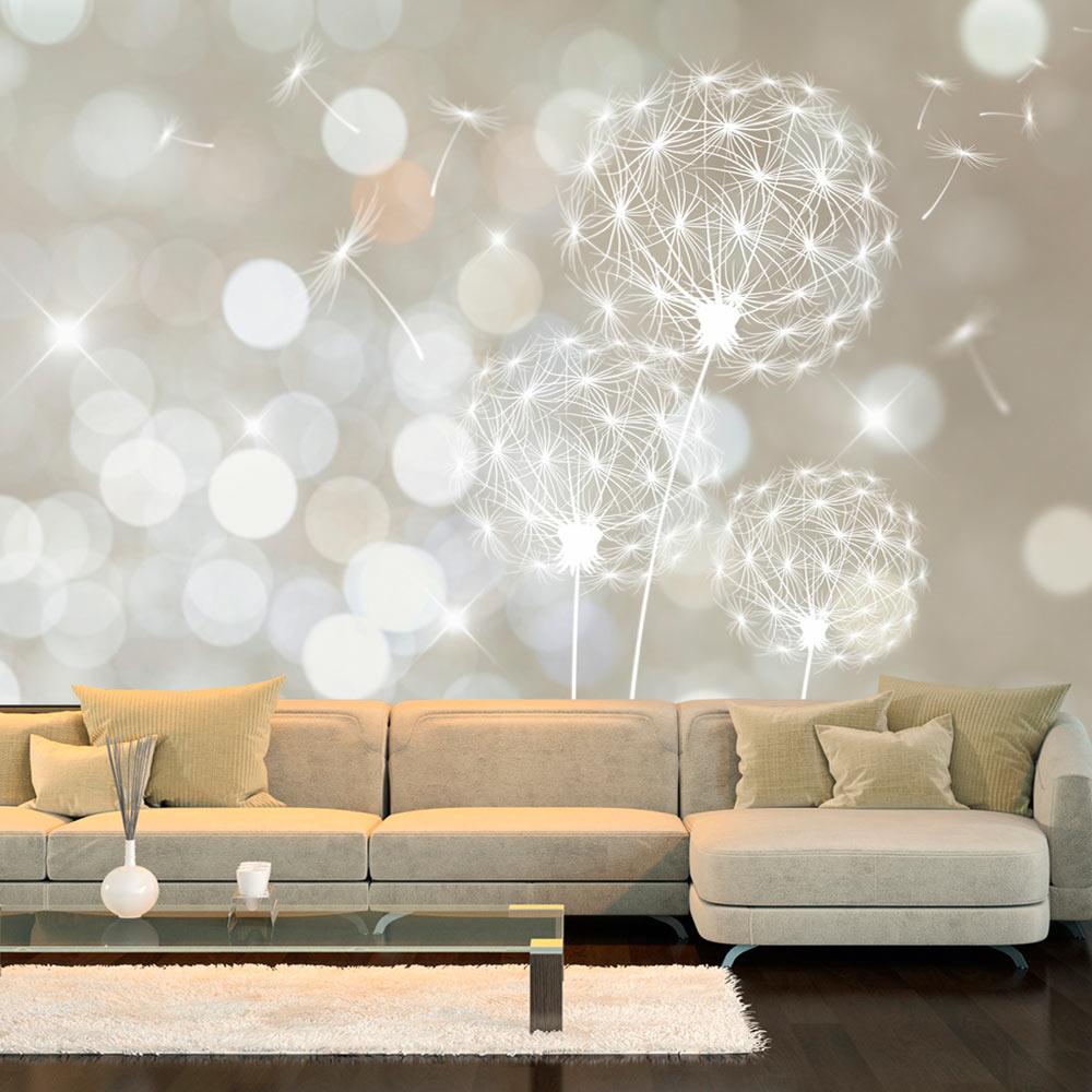 Wandbilder Schlafzimmer Ebay   Fototapete Schlafzimmer Ebay 3d Tapette Innenarchitekturtolles
