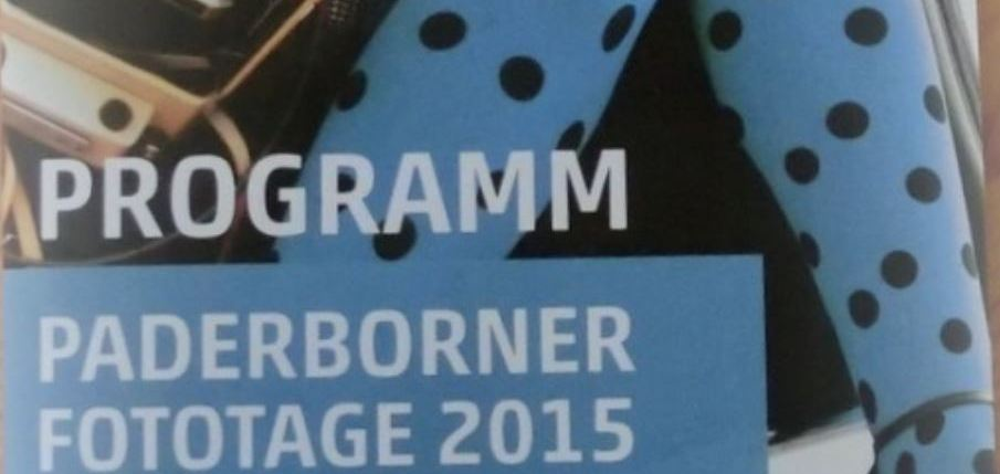 paderborn2015