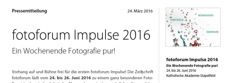 Bildschirmfoto 2016-03-25 um 11.48.21