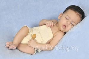 Fotografías de bebé y niños en granada, estudio, reportajes y sesiones fotográficas en Granada. Fotografa FotoBaby  (12)