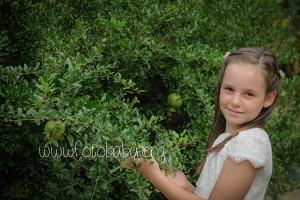 Reportaje Primera Comunión en Granada 2018 fotógrafa para niños y niñas fotobaby (15)