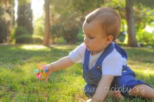 sesiones familiares en exteriores granada bebe fotobaby fotografos fotografa reportajes infantiles (12)