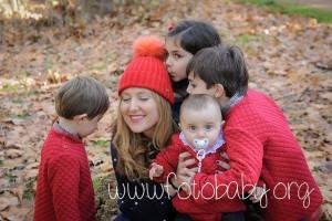 sesiones familiares en exteriores granada bebe fotobaby fotografos fotografa reportajes infantiles (4)