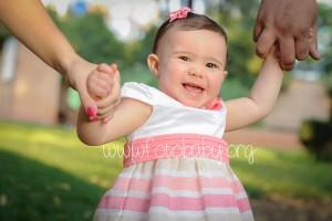 sesiones familiares en exteriores granada bebe fotobaby fotografos fotografa reportajes infantiles (8)