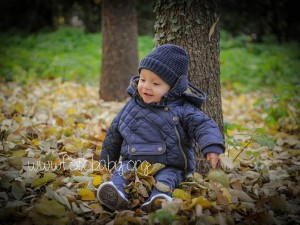 sesiones familiares en exteriores granada bebe fotobaby fotografos fotografa reportajes infantiles (9)