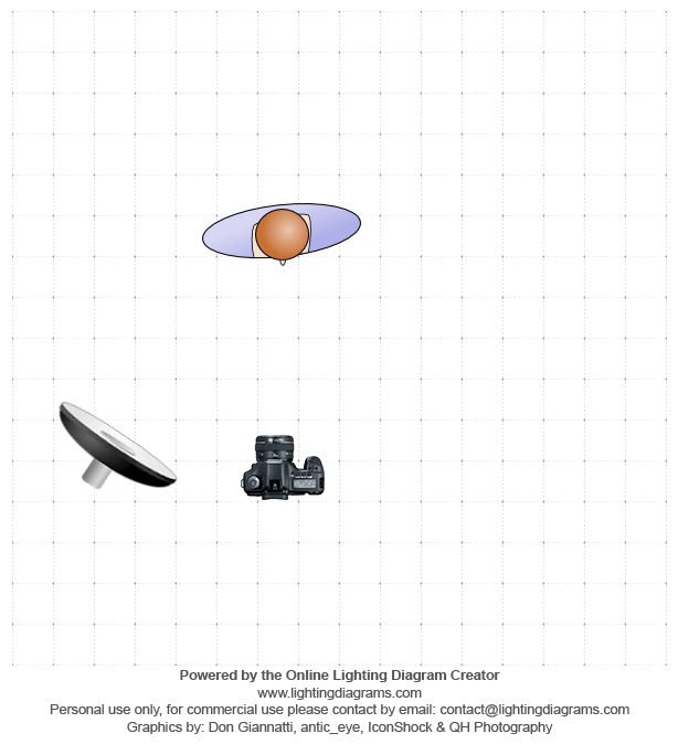lighting-diagram-1420202335