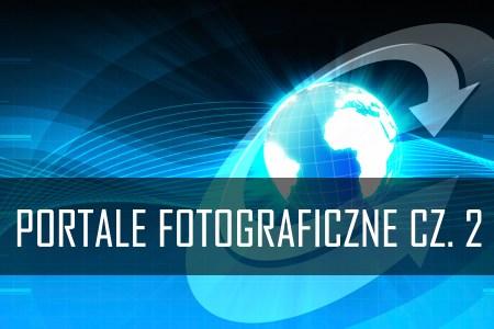 portal fotograficzny