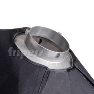 softbox-60x90cm-moc-bowens-z-gridem-4cm-freepower.1237.6