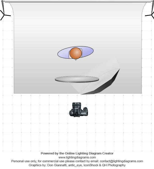 lighting-diagram-1479634053
