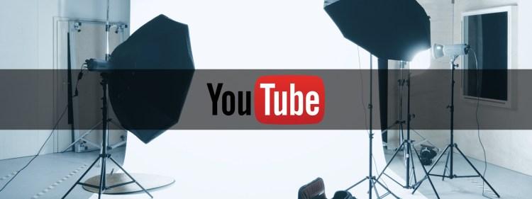 poradniki fotograiczne youtube-sm