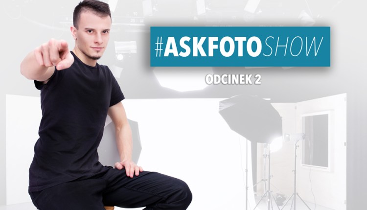 AskFotoShow 2