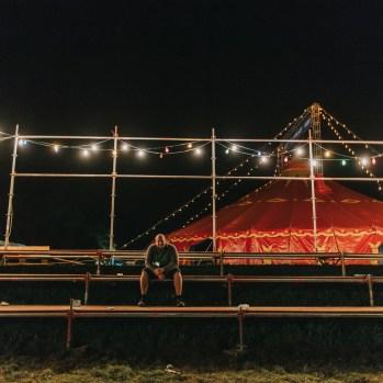 Watt En Schlick Fest // 31.07.2016 Foto: Ulf Duda / fotoduda.de