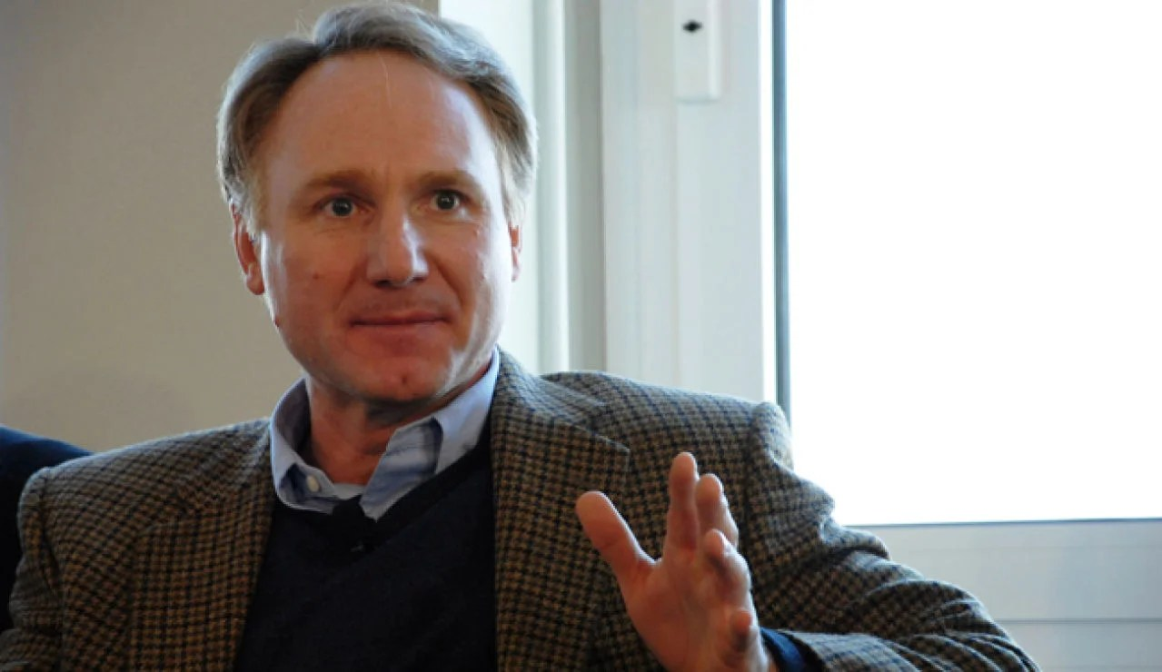 Dan Brown Libros Orden Dan Brown Nueva Novela Origen Antena 3 Tv