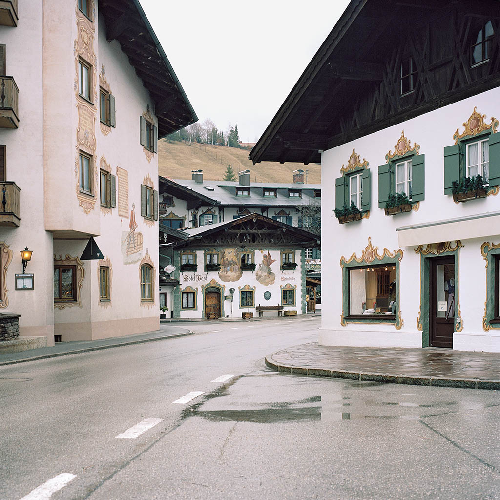 alpenstrasse_61_wallgau