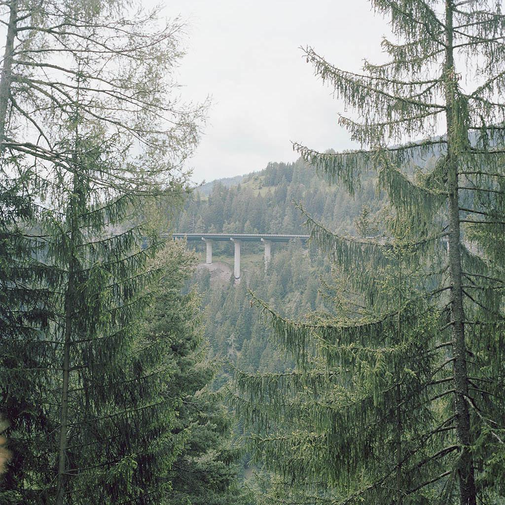 brennersoelden_03_2