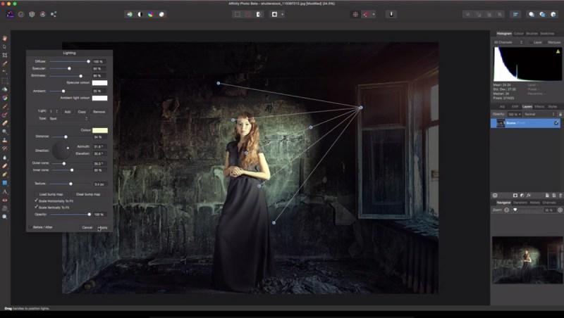 Large Of Affinity Photo Photoshop
