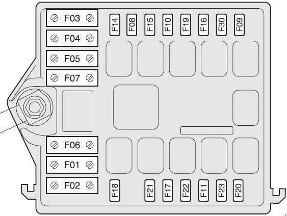 Alfa Romeo 166 Wiring Diagram Electrical Circuit Electrical Wiring
