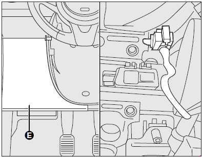 2008\u20132016 Ford Ka Fuse Box Diagram » Fuse Diagram