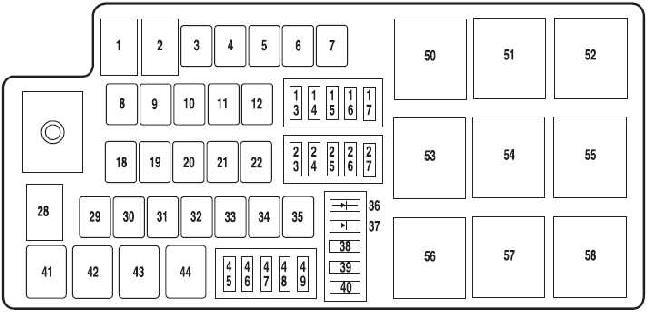 t20043_knigaproavtoru11202108?quality=80&strip=all 2010 fusion hybrid fuse box auto electrical wiring diagram