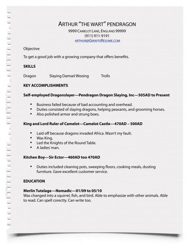 Write A Resume For Me Template Thank You Message For Husband On