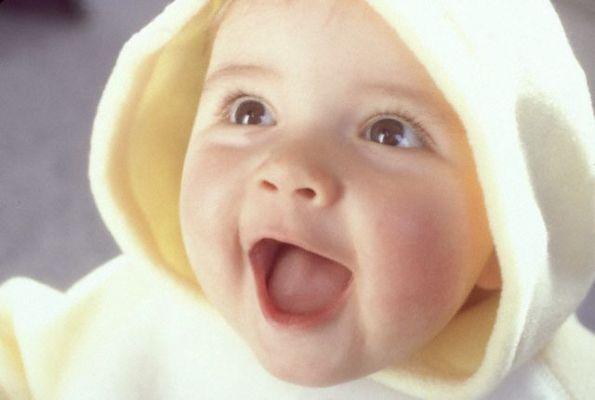Kontes Bayi Sehat Tips Dan Cara Hidup Sehat Lengkap Beranda Reviews Berbagai Foto Lucu Dengan Tema Yang Berbeda