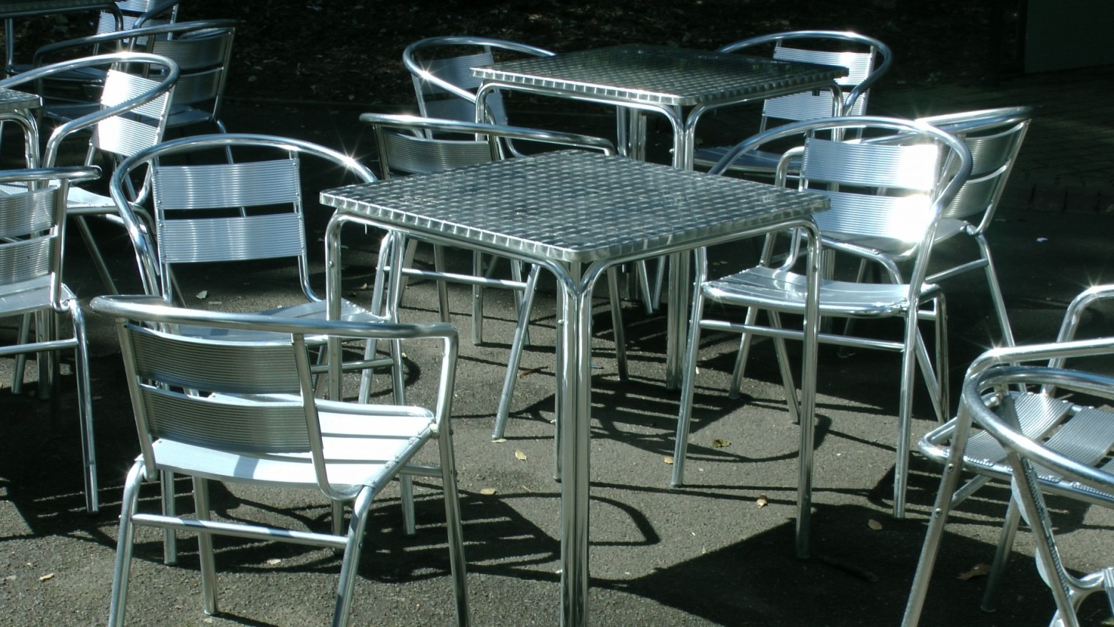 Chaise Terrasse Bar Tables Chaises Terrasses Bar Brasserie Photos Gratuites Libres De