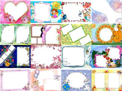fotomontajes Fotomontajes infantiles, fotomontajes gratis