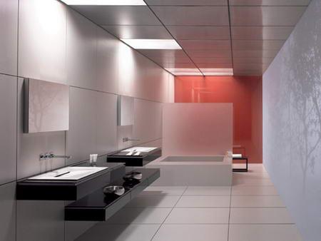 desain gambar kamar mandi (1)