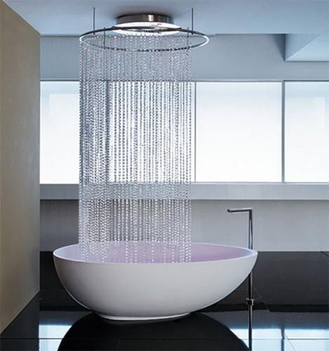 desain gambar kamar mandi (9)