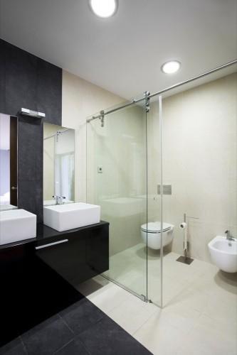 desain kamar mandi (6)