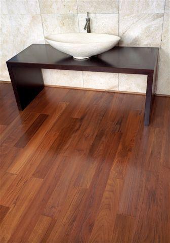 lantai rumah minimalis (3)