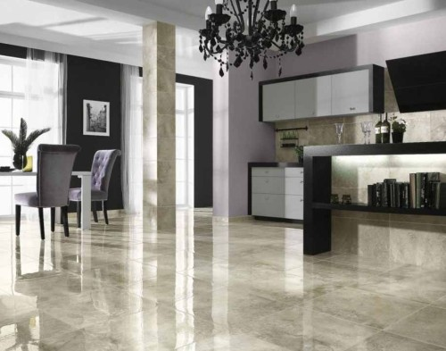 lantai rumah minimalis (1)
