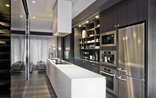 dapur minimalis unik (10)