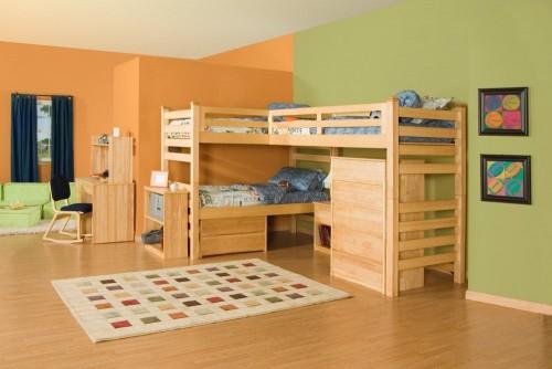 kamar tidur anak (2)