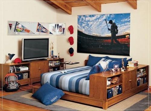 kamar tidur anak laki-laki (7)
