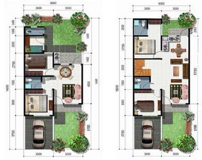 rumah type 50 (4)