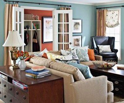 gambar ruang tamu minimalis (3)
