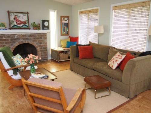 gambar ruang tamu minimalis (12)