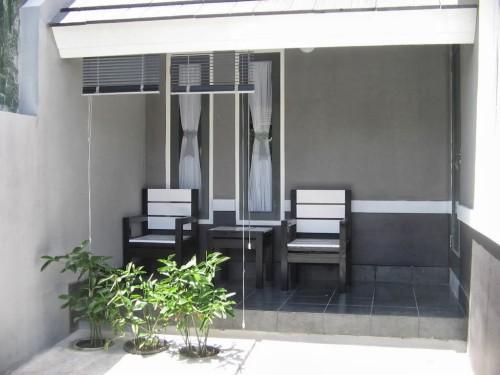 gambar teras rumah minimalis 12