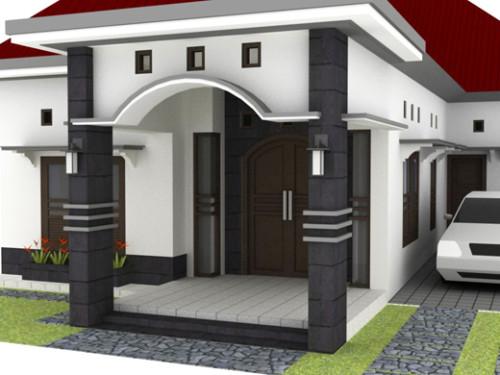 gambar teras rumah minimalis (12)